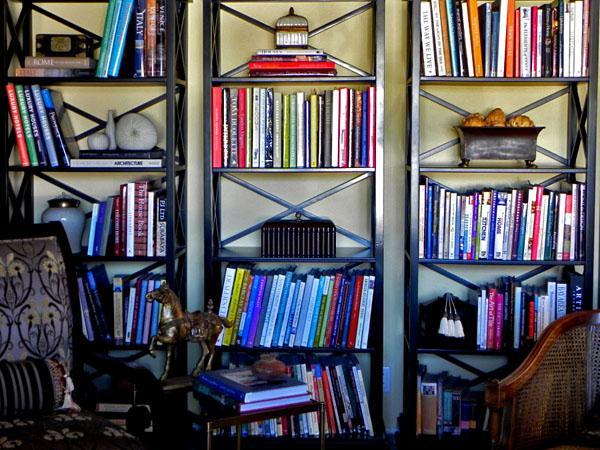 books 3-rev