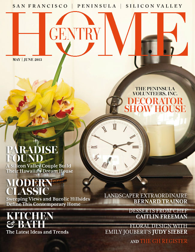 Gentry-Home-May-June2013.jpg