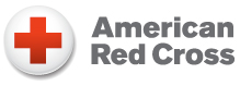 American-Red-Cross-Logo.jpg