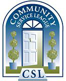 Community-Service-League-Logo.jpg