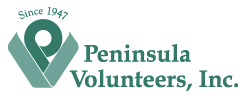 Peninsula-Volunteers-Logo.jpg