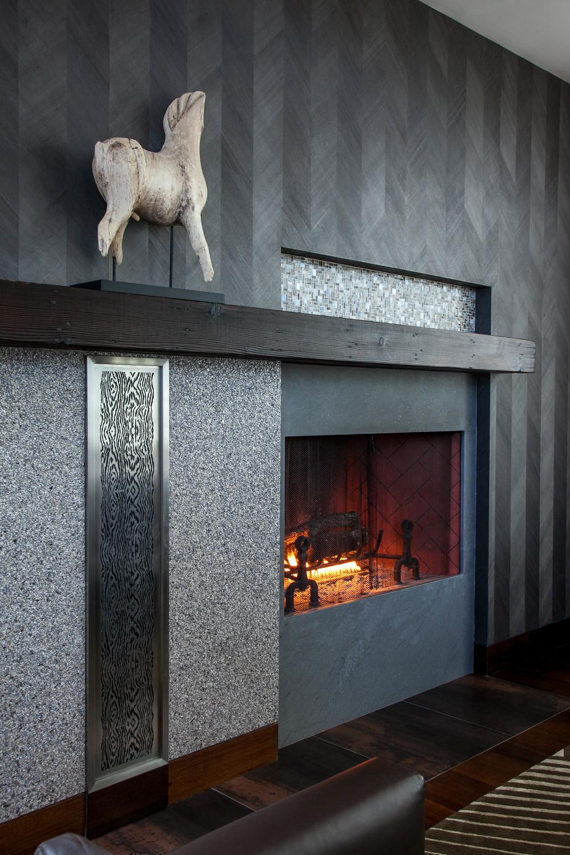 wood-grain-fireplace.jpg