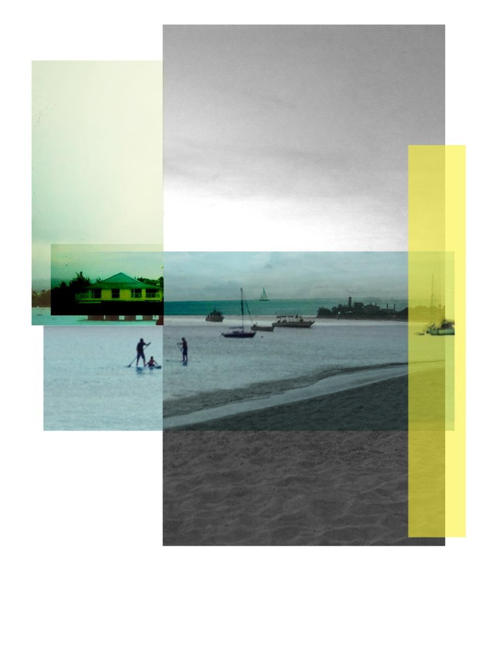 Remix Bim Sail.jpg