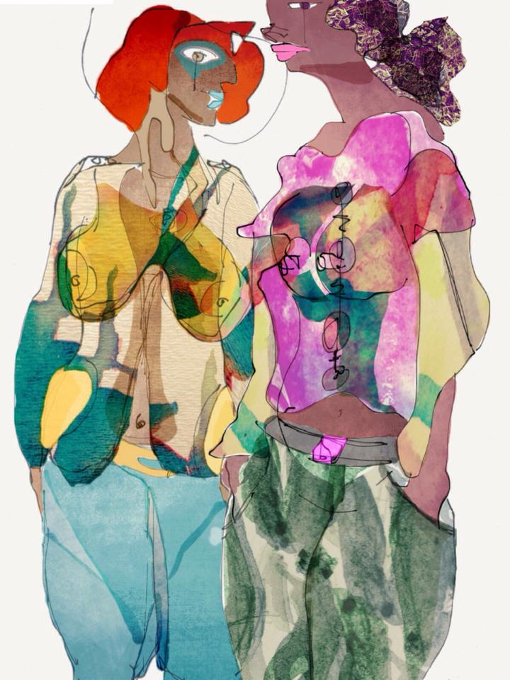 Girls 1 digital collage 1.jpg