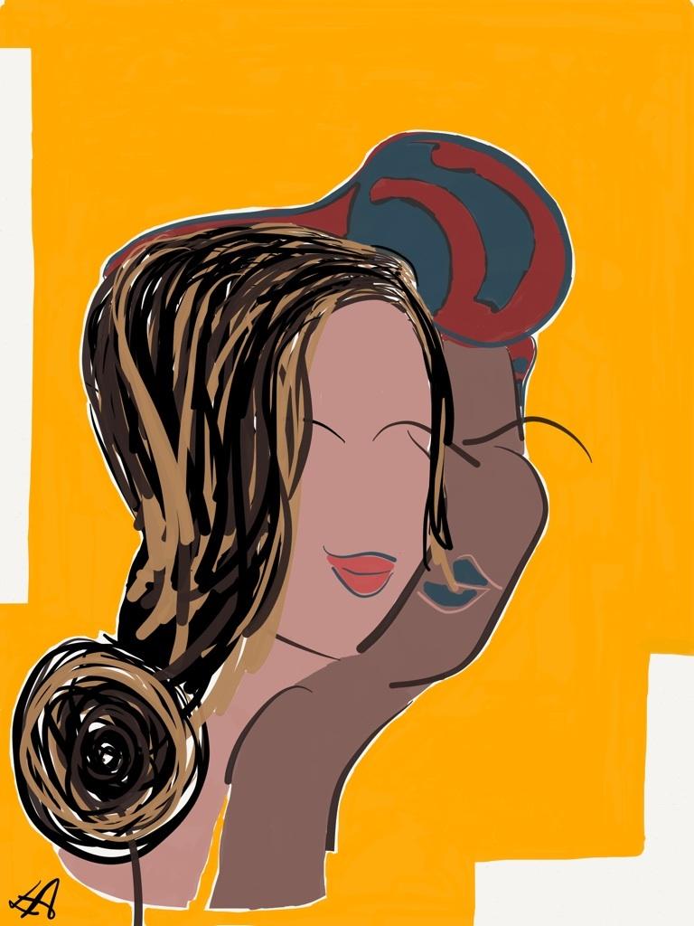 Rashida Zaria 1.jpg