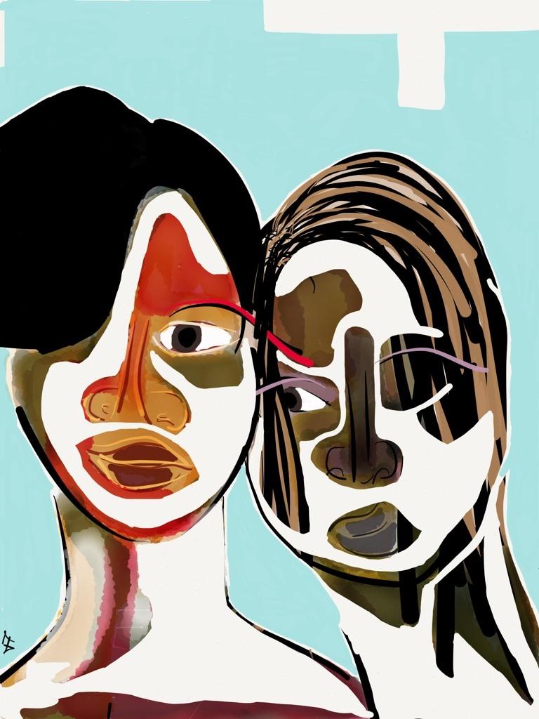 Rashida Zaria 2.jpg