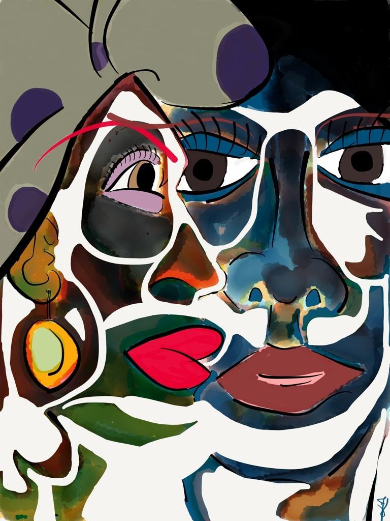 Rashida Zaria 4.jpg