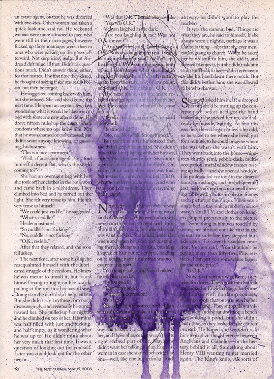 Purple-Stare.jpg