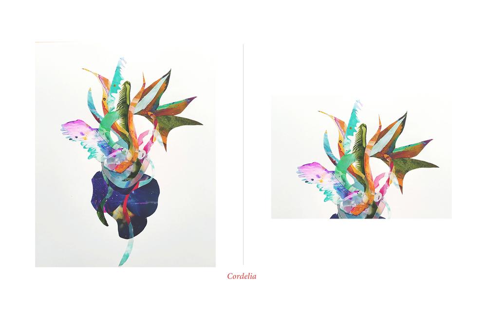 Cordelia72dpi.jpg