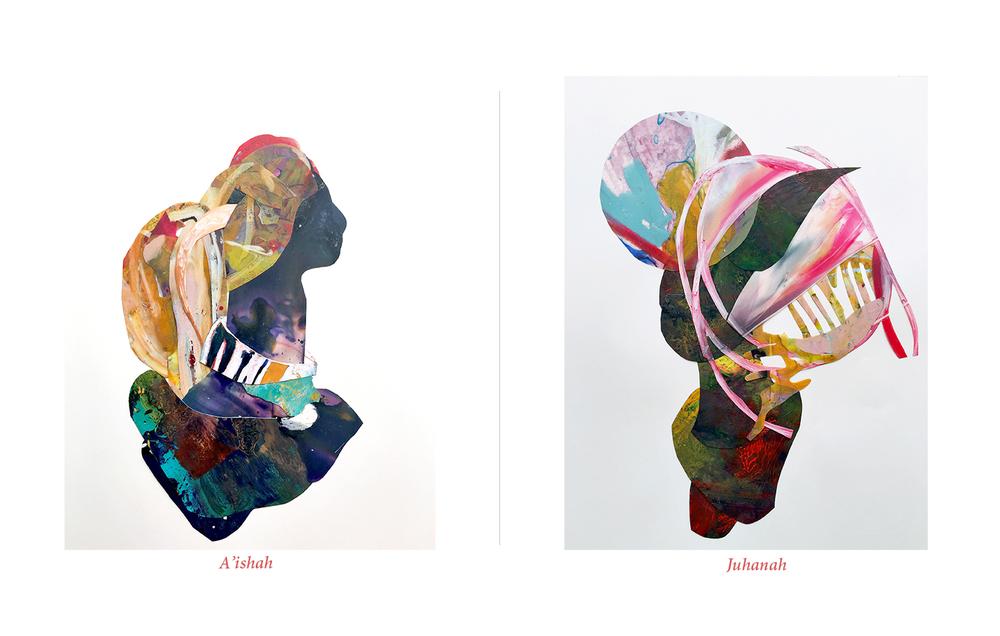 Aishah and Juhanah72dpi.jpg