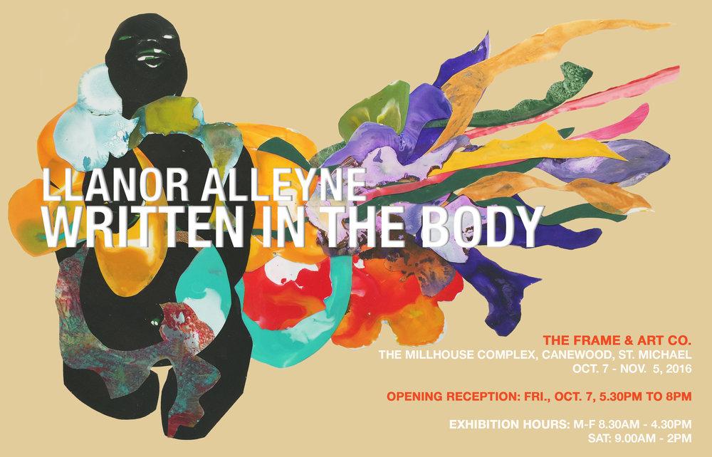 Written In the Body Flyer.jpg