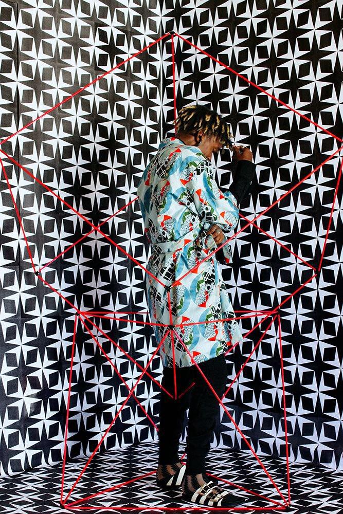 EC Kimono Modeled by J Sealy.jpg