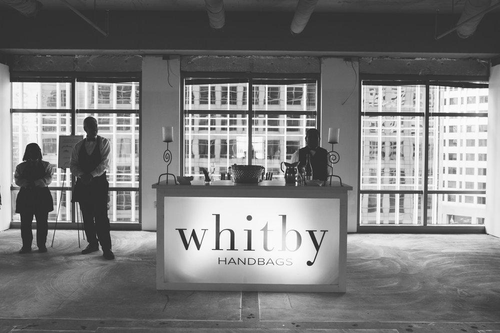 whitby-16.jpg