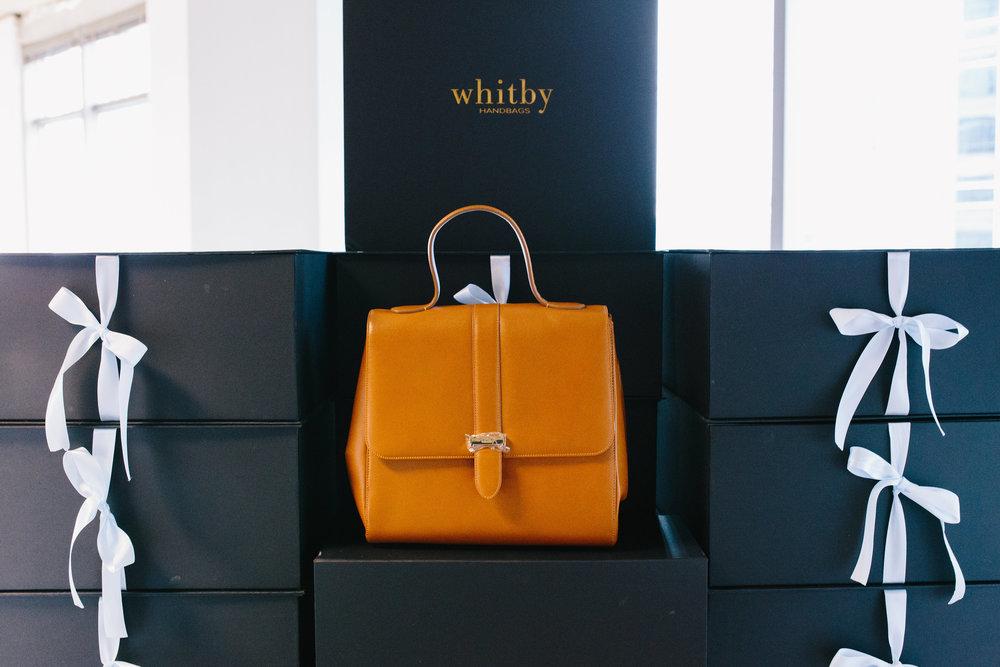 whitby-21.jpg