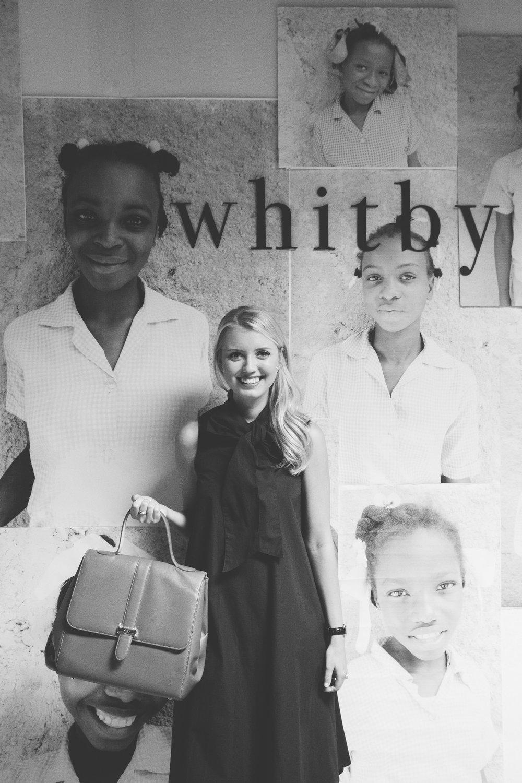 whitby-122.jpg