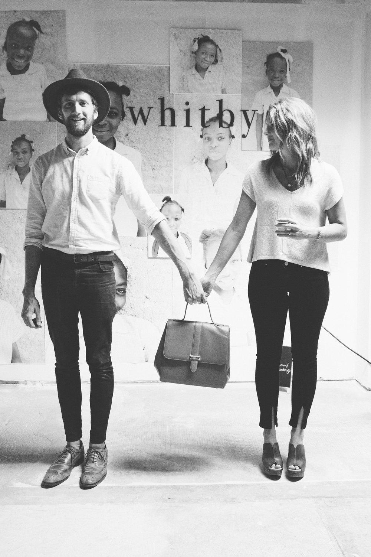 whitby-129.jpg
