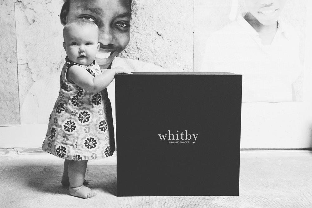 whitby-189.jpg
