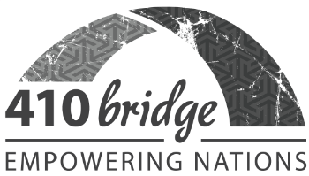 410-bridge-Haiti-alpharetta-georgia.png