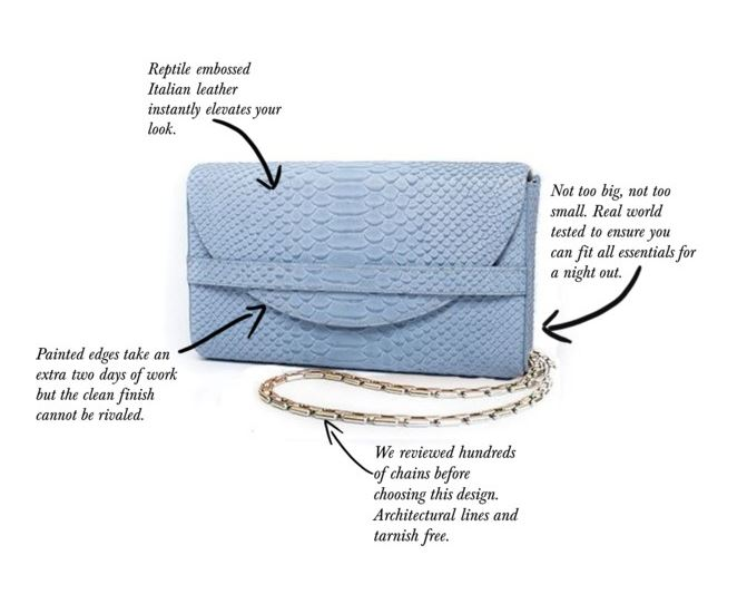 Maryamana_Clutch_Look_Inside