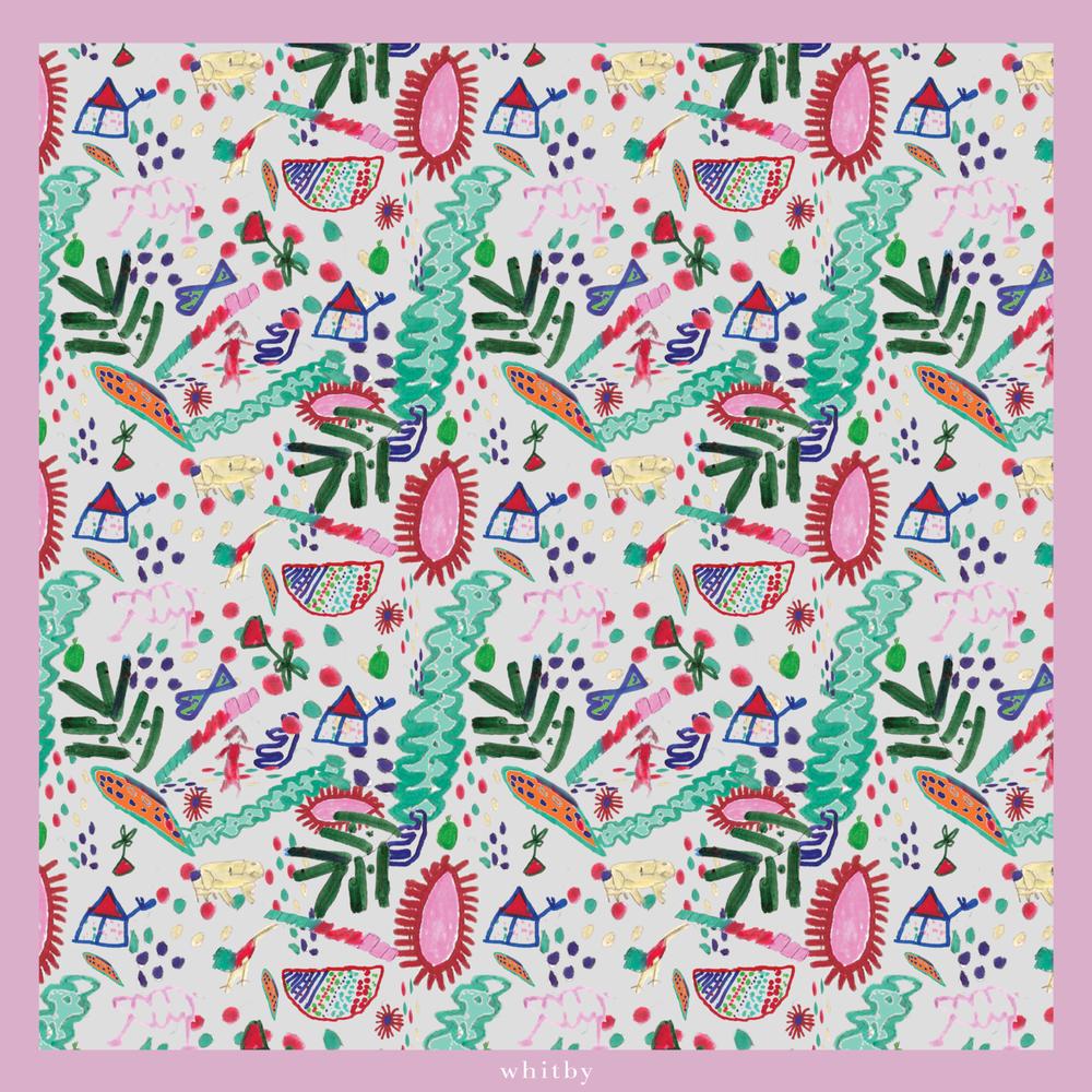 Whitby-Atizay-Silk-Scarf-Pink