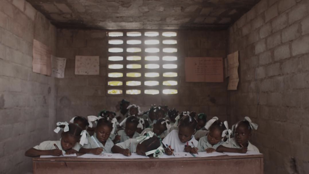 WhitbyGirlsLaCroixHaiti-school-410Bridge.png