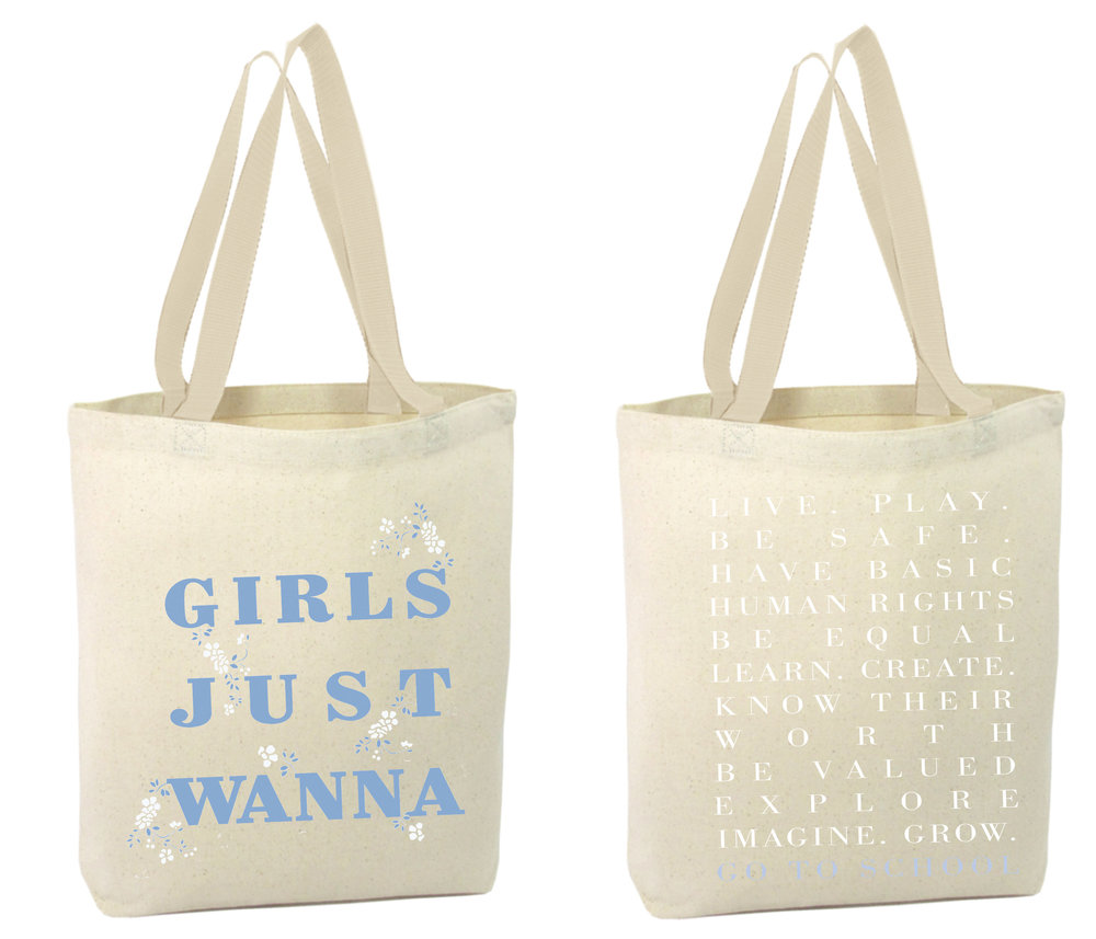 WHITBY-CANVAS-SHOPPER-GIRLSJUSTWANNA