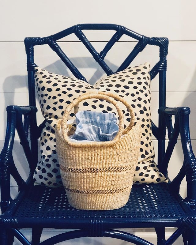 Sittin pretty in Savannah 🐆 📷: @katekhunt #whitbywomen #customersnapshot