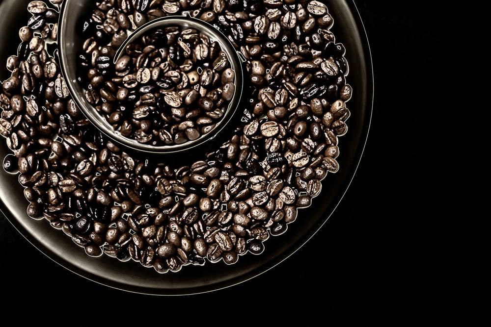 BeansGoRound.jpg