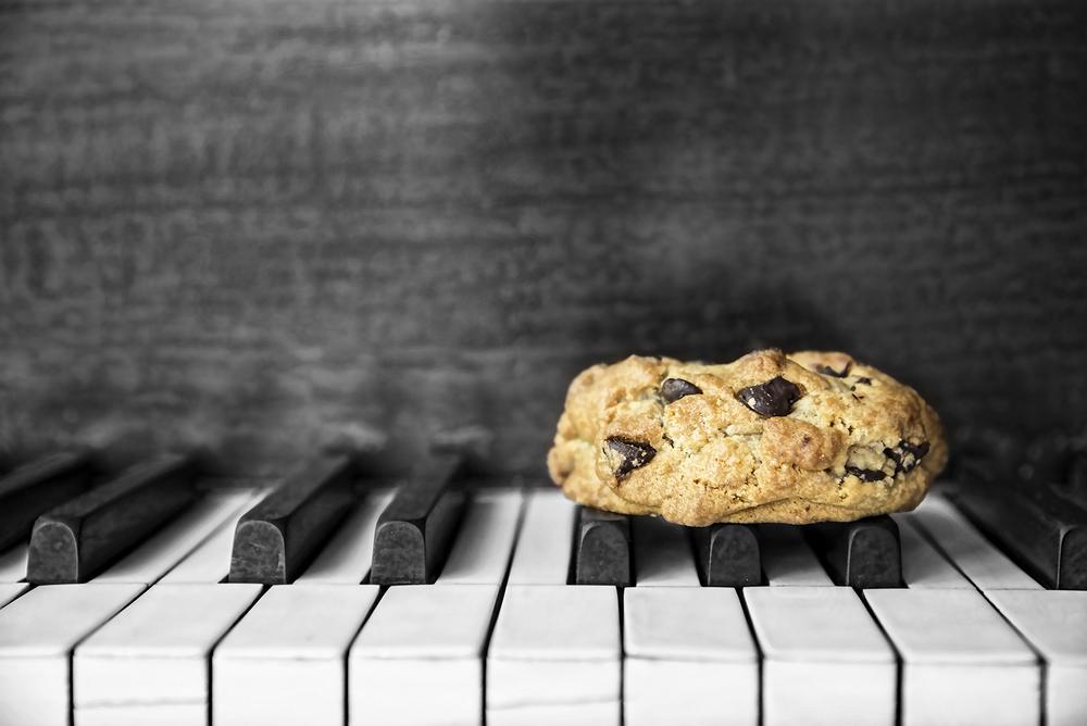 CookieOnKeys.jpg