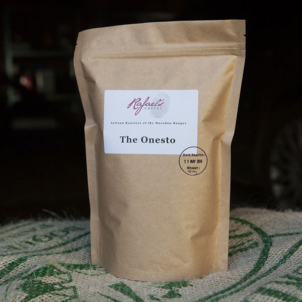 rafaels+coffee-Onesto.jpg