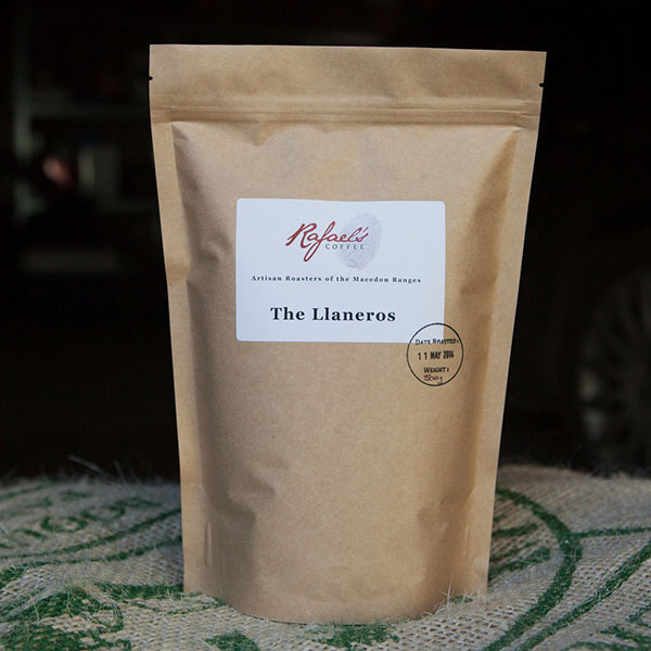 rafaels+coffee-Llaneros.jpg
