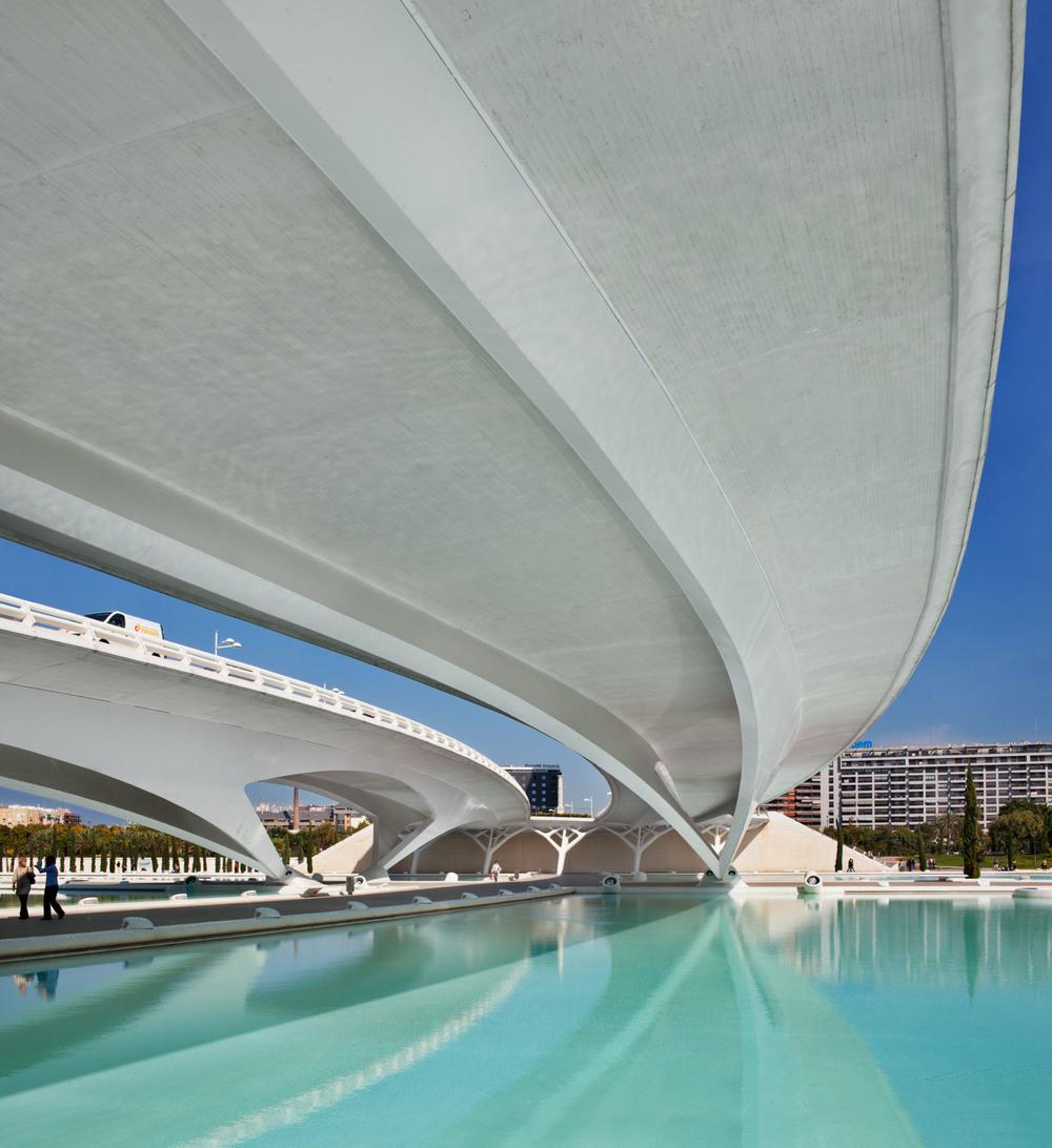 Valencia_6631.jpg
