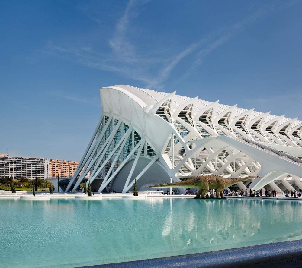 Valencia_6635.jpg