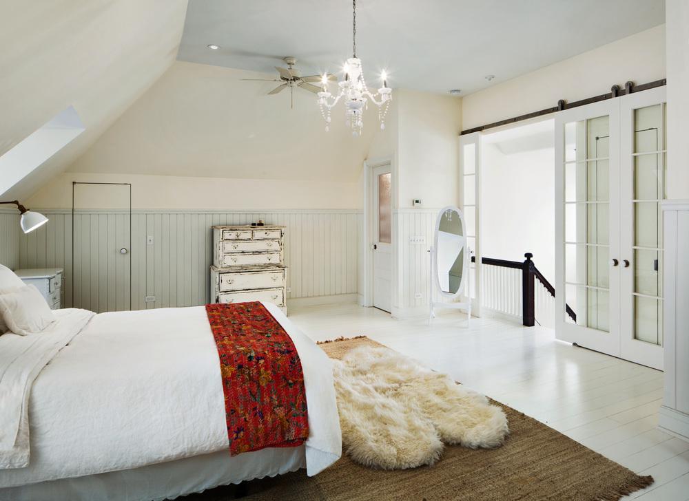 200_Fenimore_Bedroom_033.jpg