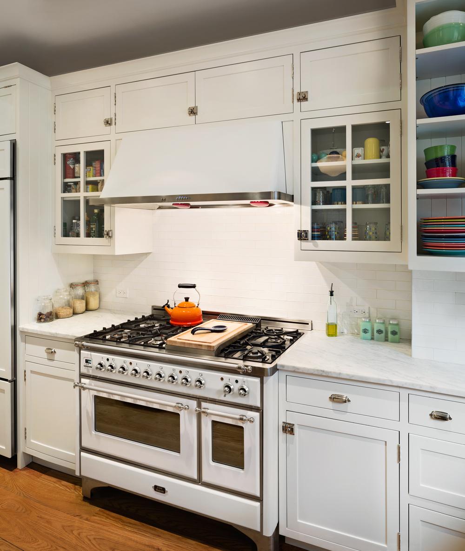 200_Fenimore_Kitchen_1_006.jpg