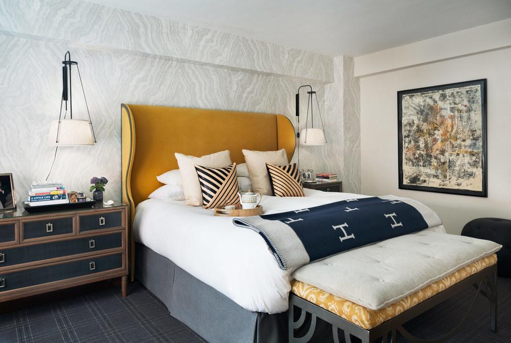 Gracie terrace apartment amanda kirkpatrick for 1 gracie terrace new york ny