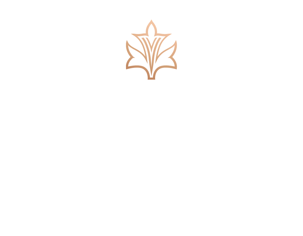 VICTORIA BUCKLEY | Artisanal Diamonds & Fine Jewellery