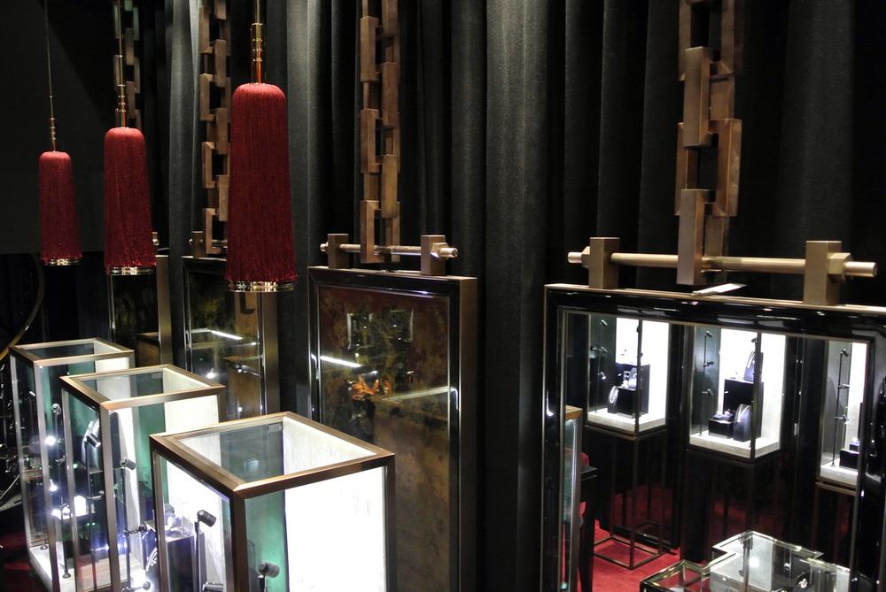 Salon6ChainDetail.jpg