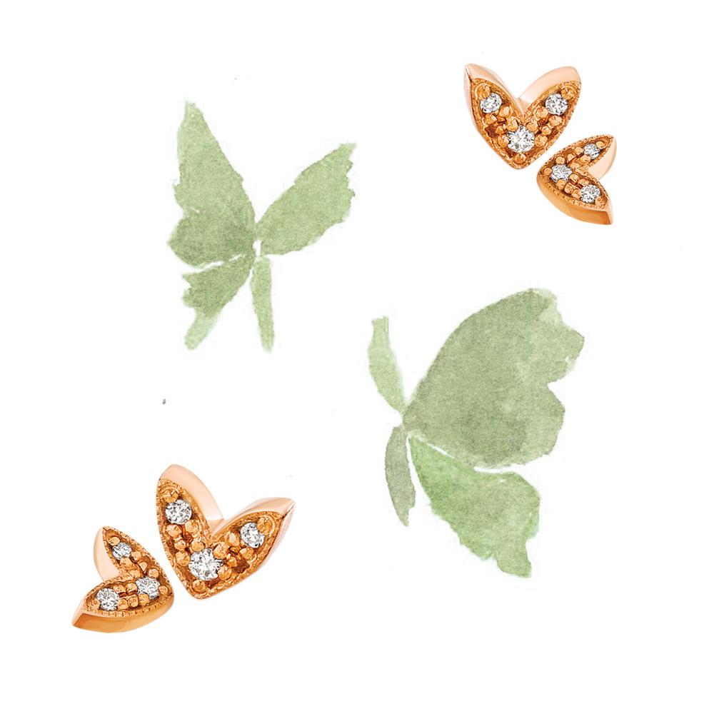ButterflyHeart.jpg