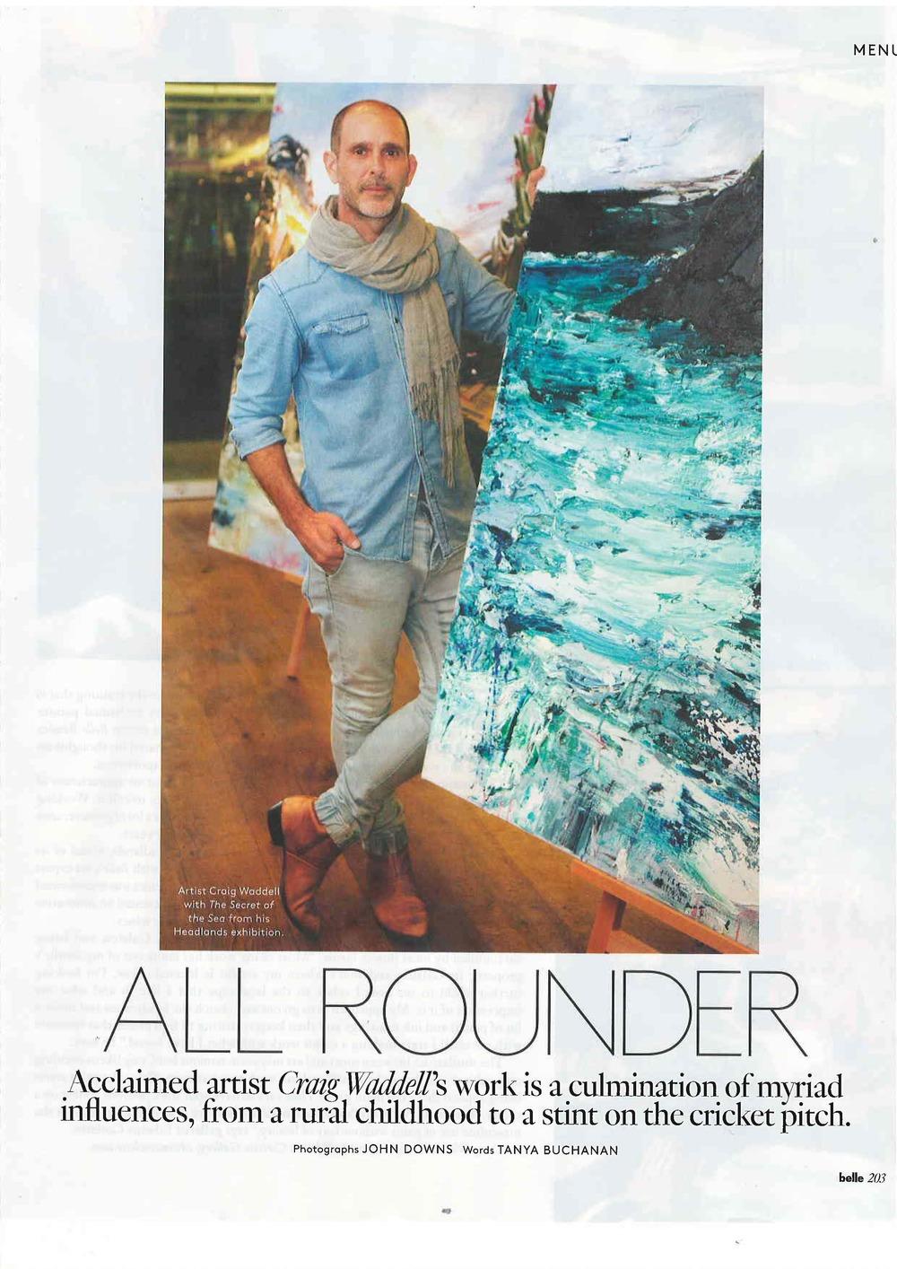 Belle Mag Page 1.jpg