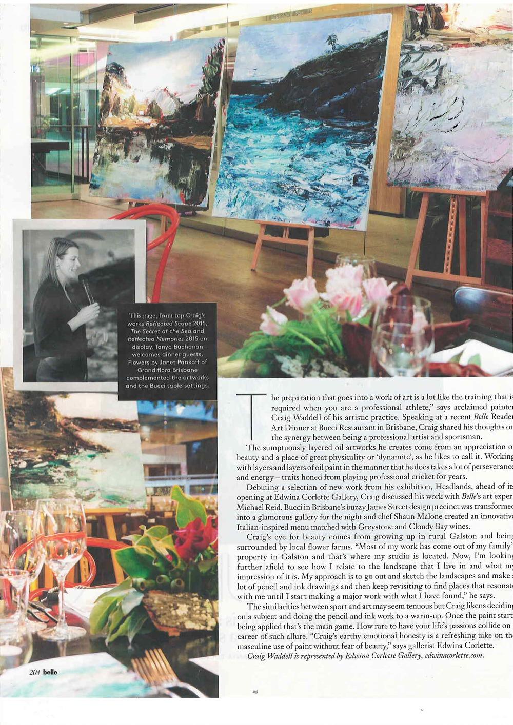 Belle Mag Page 2.jpg