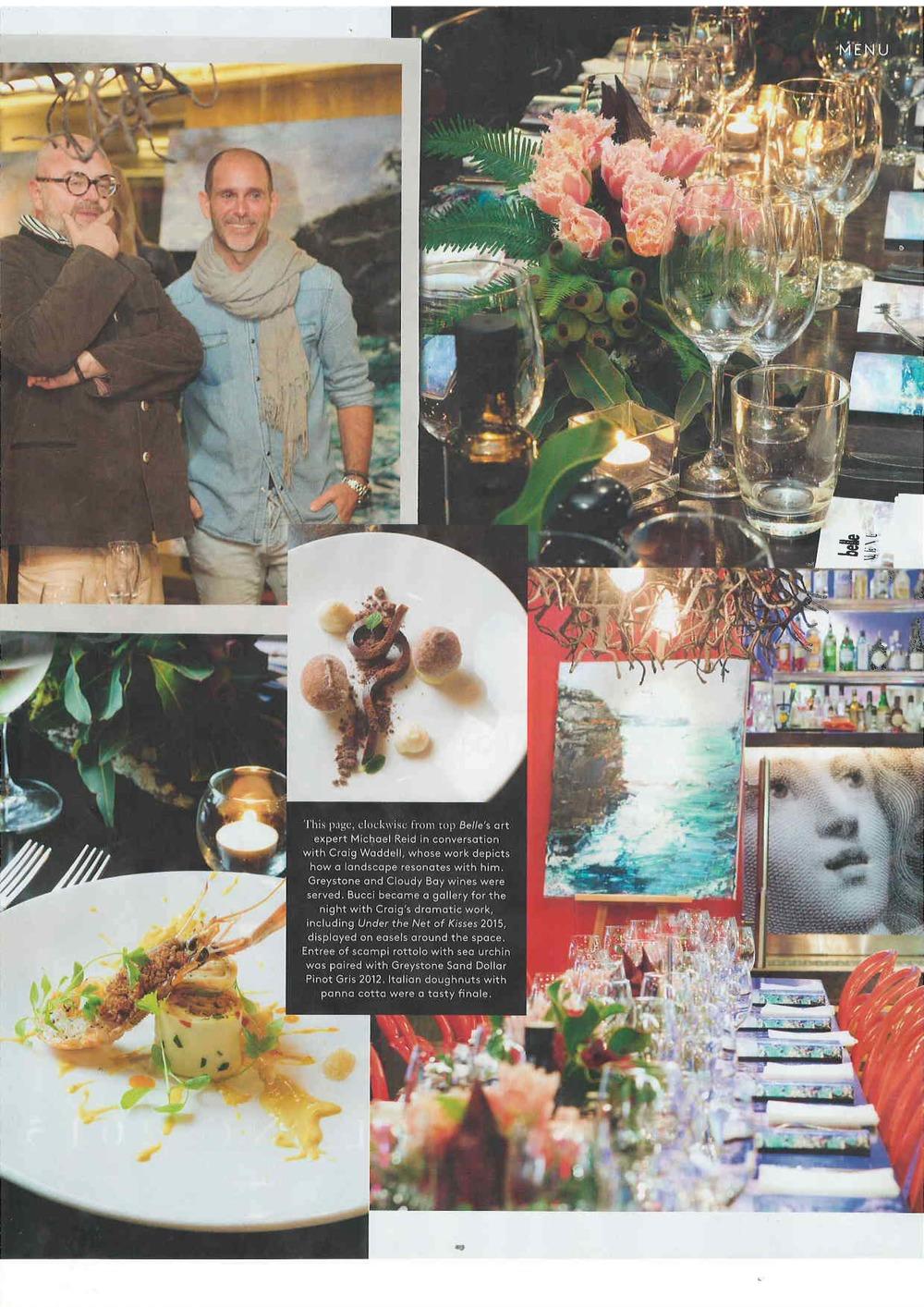 Belle Mag Page 3.jpg