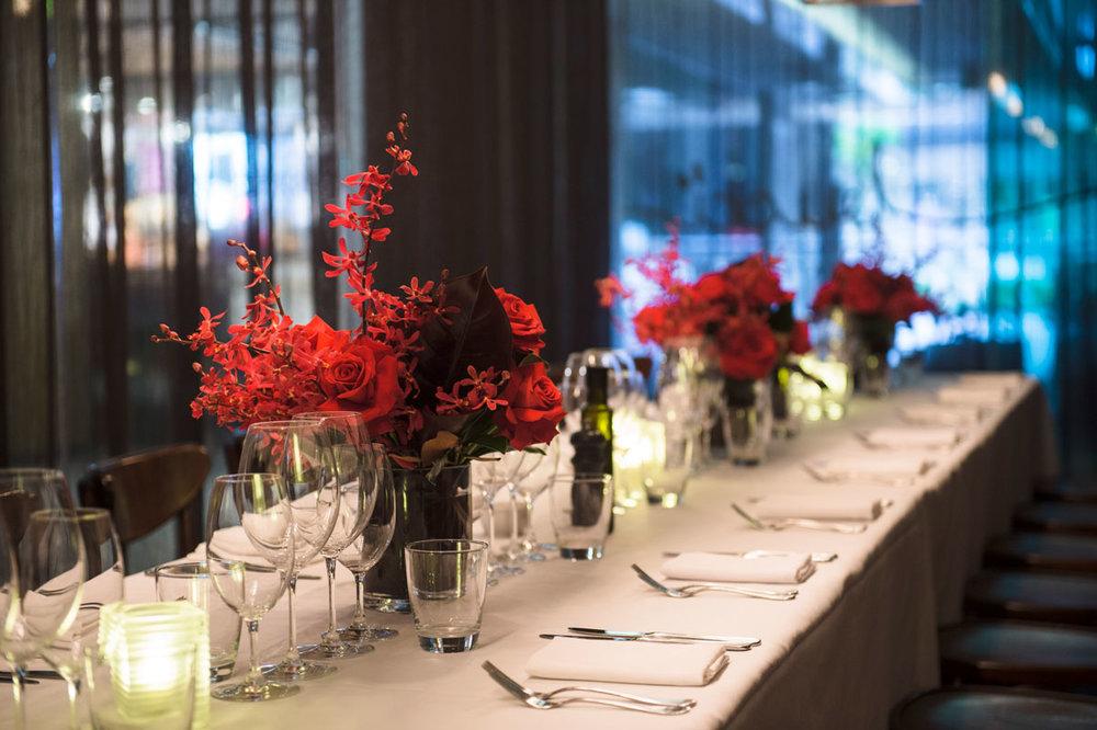 Bucci-Private-Dining-1.jpg