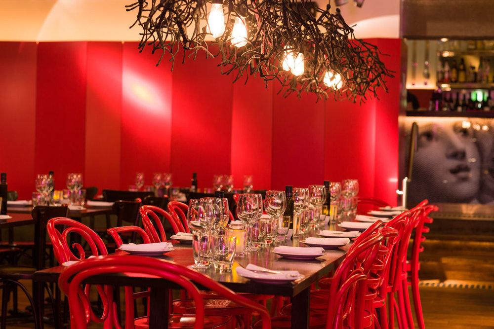 Bucci-Chefs-Table-1.jpg