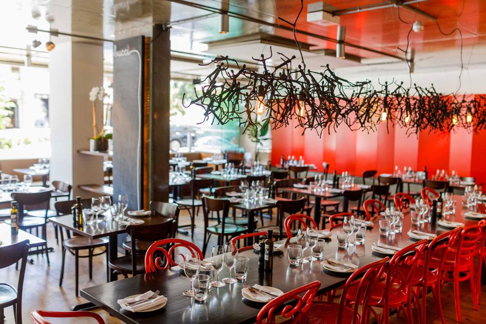 Bucci-Restaurant-Gallery-1.jpg