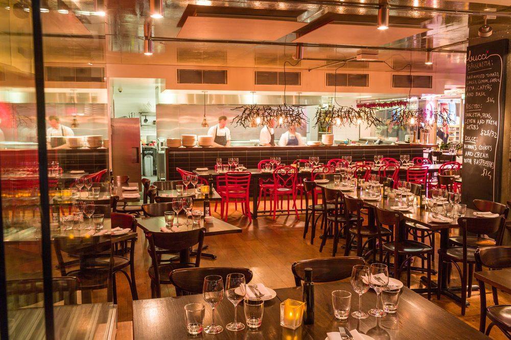 Bucci-Gallery-Restaurant-1.jpg