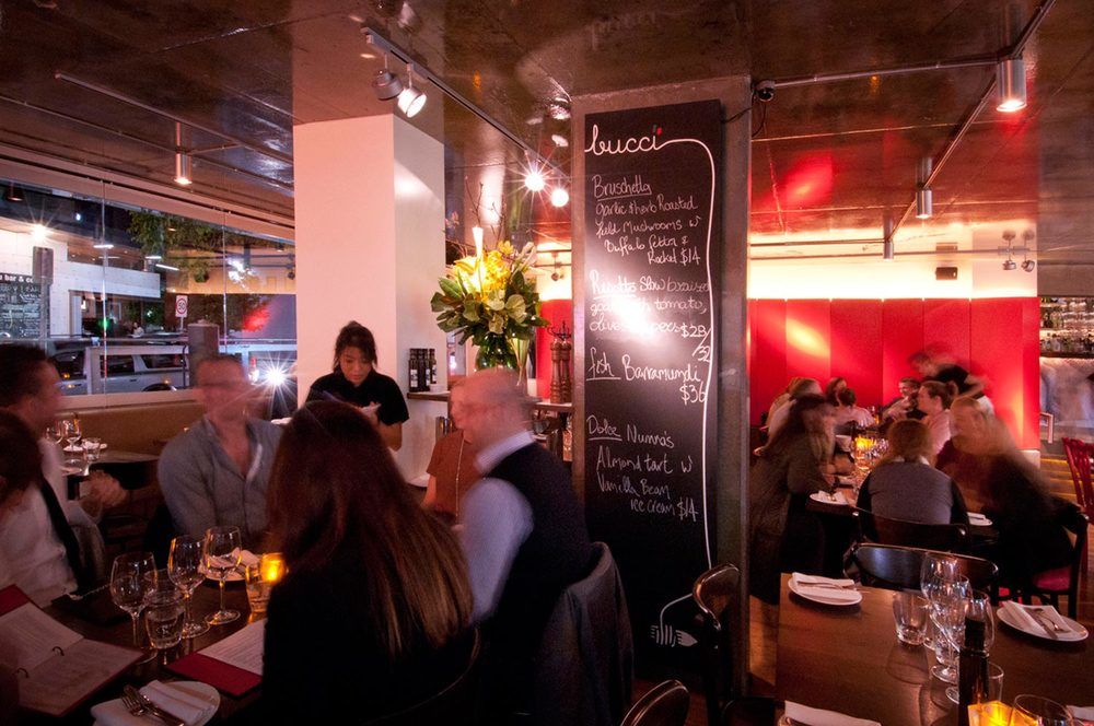 Bucci-Gallery-Restaurant-3.jpg