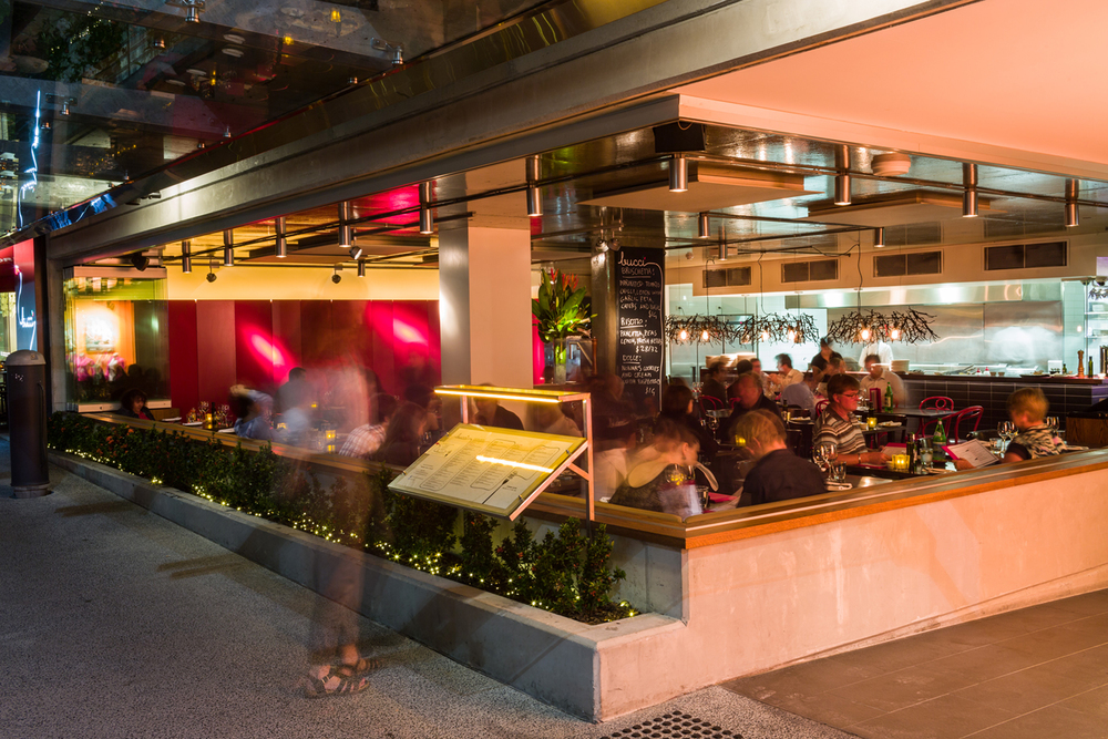 Bucci-Gallery-Restaurant-2.jpg