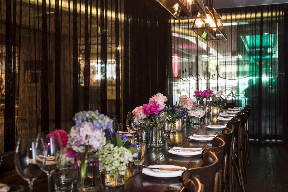 Bucci-Private-Dining-2.jpg