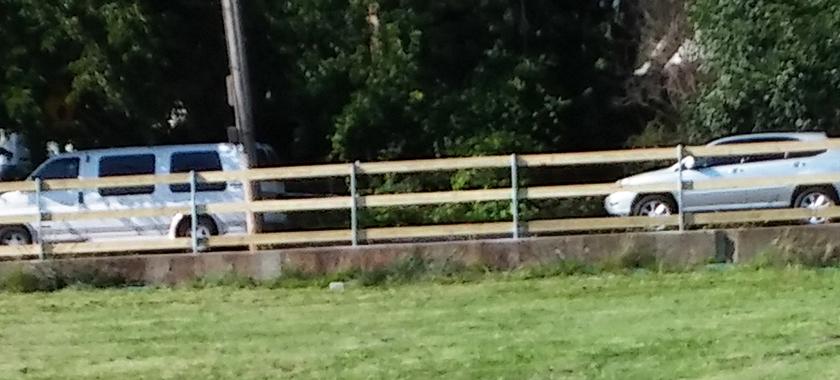 Klik Fence Company - Cleveland, Ohio